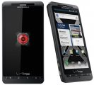 Motorola Droid X2 High End Android PDA Phone Verizon