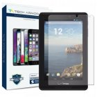 Tech Armor Elite Verizon Ellipsis 7 Ballistic Glass Screen Protector - Clear