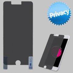 Apple iPhone 8 Plus Privacy Screen Protector