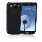 Samsung Galaxy S3 16GB GT-I9300 Android Smartphone - Cricket Wireless - Black