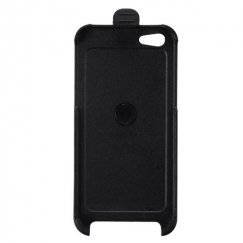 Apple iPhone 5/5s Holster
