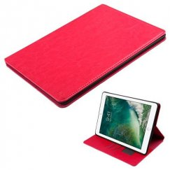 AppleiPad iPad Pro 10.5 Hot Pink Wallet with Tray