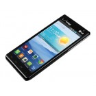 LG Lucid 2 VS870 8GB 4G LTE Android Phone for Verizon - Black