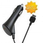 Samsung Convoy SCH-U640 Car Charger with IC chips