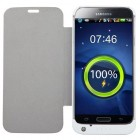 Samsung Galaxy S5 3200 mAh White Quantum Energy Battery Case