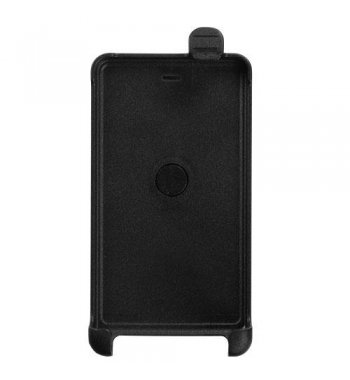 Motorola Droid 3 Holster (Face in)