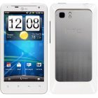 HTC Vivid 4G LTE Phone for ATT Wireless in White