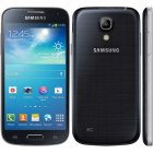 Samsung Galaxy S4 Mini 4G LTE Android Smart Phone Verizon in Black Mist