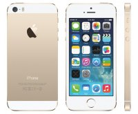 Apple iPhone 5s 16GB Smartphone for Verizon - Gold