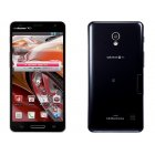 LG Optimus G Pro 32GB E980 Android Smartphone - Unlocked GSM - Black