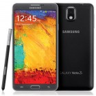 Samsung Galaxy Note 3 32GB N900P Android Smartphone - Sprint - Black