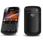 Blackberry Bold 9900 Bluetooth WiFi GPS PDA Phone T Mobile