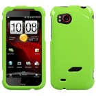 HTC Rezound Natural Pearl Green Phone Protector Cover