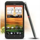 HTC EVO 16GB Android Smartphone with Bluetooth for Sprint - Black