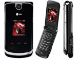 LG VX8600 Bluetooth Video Camera Music Phone Verizon