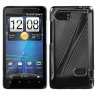 HTC Vivid Black Cosmo Back Case