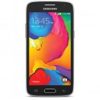 Samsung Galaxy Avant G386 16GB Android Smartphone - T Mobile