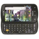 Samsung Galaxy S 4G Bluetooth Android PDA Phone Sprint