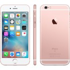 Apple iPhone 6s 16GB Smartphone - Sprint PCS - Rose Gold