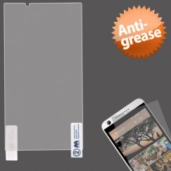 HTC Desire 650 Anti-grease LCD Screen Protector/Clear