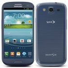 Samsung Galaxy S3 NFC BLUE Android 4G LTE Phone Sprint