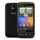 HTC Desire Bluetooth WiFi Music PDA Phone US Cellular