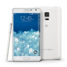 Samsung Galaxy Note Edge (International) for Cricket Wireless Smartphone in White