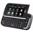 LG UX840 Tritan Bluetooth Camera GPS Phone US Cellular