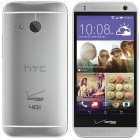 HTC One Remix 16GB Android Smartphone for Verizon - Silver