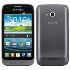 Samsung Galaxy Victory SPH-L300 Android Smartphone for Prepaid Sprint - Gray