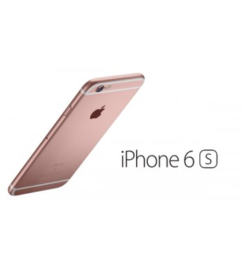 Iphone S Rose Gold Cheap Contract