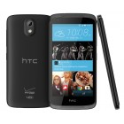 HTC Desire 526 8GB 4G LTE Bluetooth Camera BLACK Android Phone Verizon PREPAID