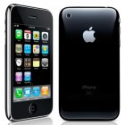Apple iPhone 3GS 16GB Bluetooth WiFi 3G GPS Phone T Mobile
