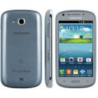 Samsung Galaxy Admire 2 Android 4G LTE Smart Phone cricKet