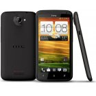 HTC One X+ Black Unlocked Android 32GB Beats Audio Smartphone