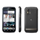 Motorola Photon 4G MB855 Android Smartphone for Sprint - Black