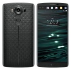 LG V10 64GB H900 Android Smartphone - Unlocked GSM - Space Black