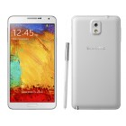 Samsung Galaxy Note 3 32GB N900A Android Smartphone - Unlocked GSM - White