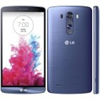 LG G3 32GB for ATT Wireless in Blue