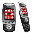 Samsung Slash M310 Bluetooth Camera Phone Virgin Mobile