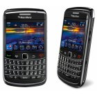 Blackberry 9700 Bold Bluetooth Camera 3G GPS Phone T Mobile