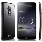 LG G Flex Full HD Display 4G LTE Android Phone with Curved Display for Sprint PCS