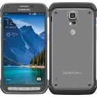Samsung Galaxy S5 Active 16GB SM-G870a Waterproof Android Smartphone - ATT Wireless - Gray