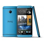 HTC One M7 32GB Android Smartphone for Sprint - Blue