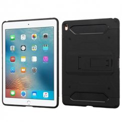 AppleiPad iPad Pro 9.7 2016 Black/Black 2-in-1 Case