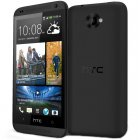 HTC Desire 601 4G LTE Bluetooth Camera BLACK Android Phone Virgin Mobile