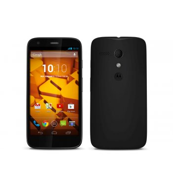 motorola moto g 8gb 3g android smart phone boost mobile good condition used cell phones