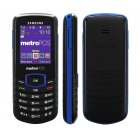 Samsung SCH-R100 Stunt Basic Bluetooth Phone cricKet
