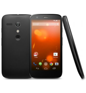Lg Optimus C Bringing Android Froyo To Cricket This Week moreover Wireless modem besides Novatel Mifi 2200 Cdma 3g Evdo Rev in addition Ont Clp 37748 additionally Htc One V 4gb Bluetooth Wifi Gps 3g Android Phone Us Cellular. on cricket wireless gps