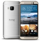 HTC One M9 32GB Android Smartphone for Verizon - Silver